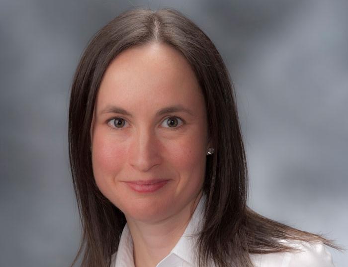 Laura Korb Ferris, MD, PhD | Department of Dermatology