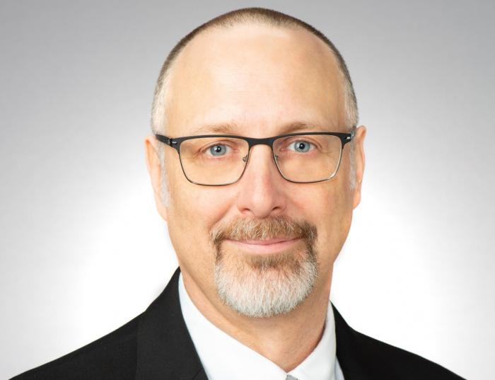 Joseph English, III, MD   Department of Dermatology