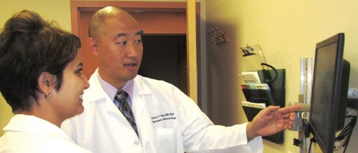 Department of Dermatology | University of Pittsburgh